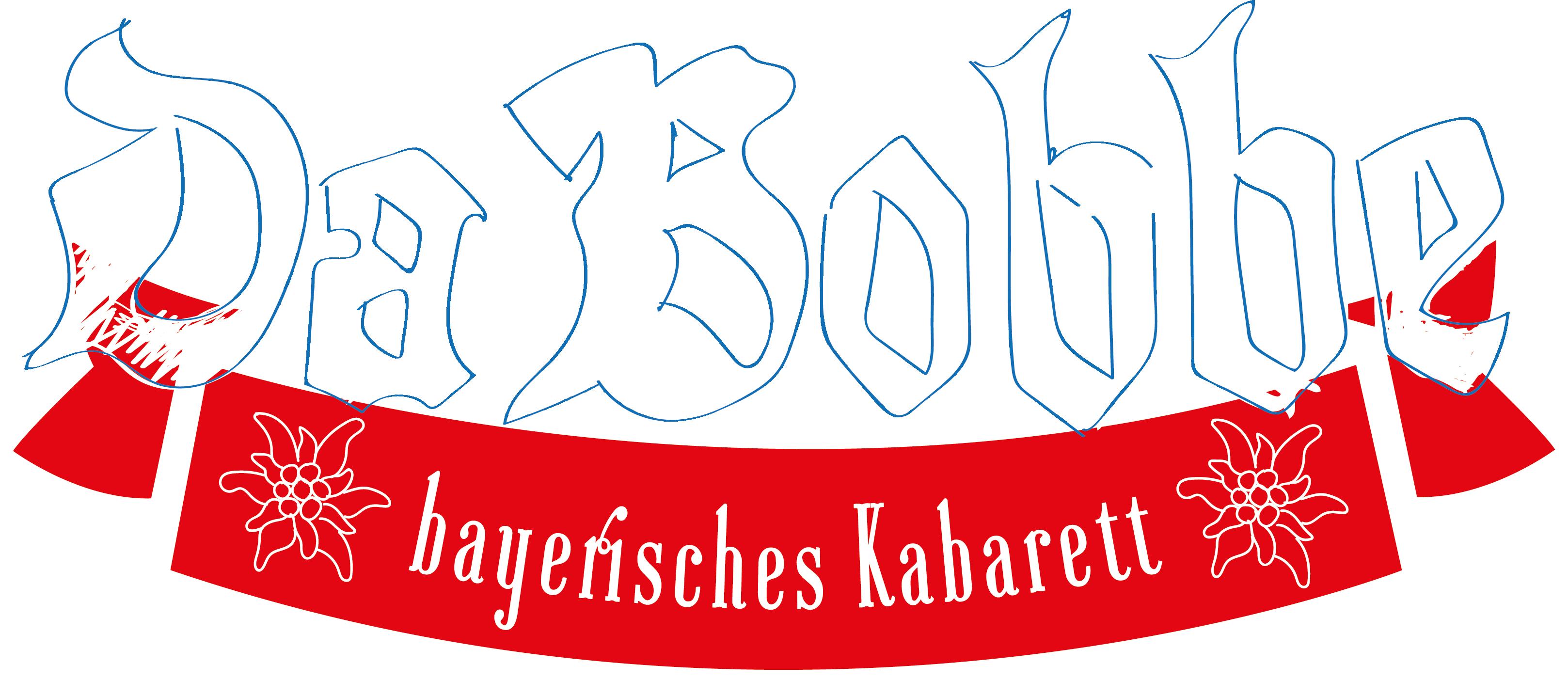 Bobbe-Kabarett